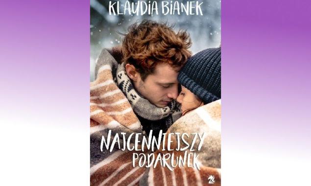 Doskonała powieść nie tylko na zimowe wieczory. Poznaj historię, która nie da o sobie zapomnieć. Święta powinny być radosnym i beztroskim czasem. Ale czy będą takie dla Oliwii, której rodzina […]