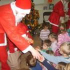 Dnia 11 grudnia 2015 r. uczniowie I klasy Szkoły Podstawowej nr 13 uczestniczyły w imprezie okolicznościowej zorganizowanej w bibliotece przy ulicy Sezamkowej. Spotkanie poprowadzili wychowankowie Młodzieżowego Ośrodka Wychowawczego w Skarżysku-Kamiennej. […]