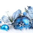 W okresie świątecznym filie naszej biblioteki pracują w następujących godzinach: Filia nr 1 – ul. Sokola 38 23.12 (poniedziałek) 11.00 – 19.00 24.12 (wtorek) 8.00 – 13.00 27.12 (piątek)  […]