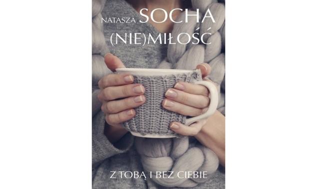 (Nie)miłość. Z tobą i bez ciebie Natasza Socha Tajemnica małżeństwa to kumulacja drobiazgów, do których obcy ludzie nie mają dostępu. Cecylia i Wiktor marzą o rozwodzie, choć jeszcze żadne z […]