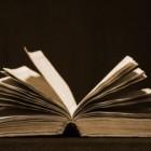 Spotkanie Dyskusyjnego Klubu Książki w miesiącu styczniu 2012 odbędzie się w dniu 31 stycznia 2012 r na ul. Sokolej 38 o godzinie 16:00 Serdecznie zapraszamy.