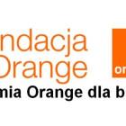 """Powiatowa i Miejska Biblioteka Publiczna w Skarżysku-Kamiennej od czterech lat bierze udział w programie """"Orange dla bibliotek"""". Celem programu jest edukacja, popularyzacja i zwiększenie wykorzystania Internetu przez użytkowników biblioteki oraz […]"""