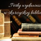1364 – 2014 Król Kazimierz Wielki 12 maja 1364 r. w Krakowie ustanowił Studium Generale – Akademię Krakowską. Akt założycielski wśród pracowników uczelni wymieniał stationarii, którzy organizowali wytwarzanie i udostępnianie […]