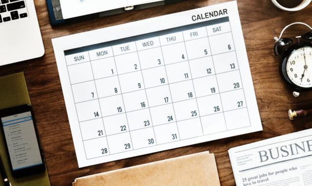 Uwaga Czytelnicy!! Od 6 maja 2019 rokuaż do odwołania Filia nr 4Biblioteki Publicznejprzy ul. Sportowej będzie czynna codziennie (tj. od poniedziałku do piątku) w godzinach 8.00 – 16.00