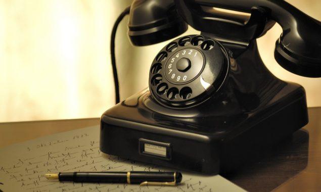 Szanowni czytelnicy kontakt telefoniczny do Fili nr 1 pod numerem: 41/ 25 13 381 tymczasowo jest niedostępny.  W sprawach bibliotecznych prosimy o kontaktowanie się na numer: 41/ 25 12 […]