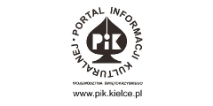 pik-1