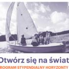 Szanowni Państwo, Edukacyjna Fundacja im. prof. Romana Czerneckiego EFC rozpoczęła dziewiątą rekrutację do swojego flagowego programu stypendialnego. Program Stypendialny Horyzonty oferuje *wsparcie uczniom z całej Polski, którzy chcą mieszkać w […]