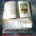 """""""Biblioteka mojego wieku""""– ul. Towarowa 20"""