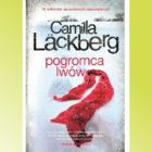 Camilla Läckberg w szczytowej formie! Recenzenci i czytelnicy są zgodni, warto było czekać! Styczeń, Fjällbacka w okowach mrozu. Z lasu wybiega na drogę półnaga dziewczyna. Nadjeżdżający nagle samochód nie jest […]