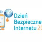 Dzień Bezpiecznego Internetu – zajęcia edukacyjne dla młodzieży skarżyskich szkół średnich, zorganizowane we współpracy ze Społeczną Akademią Nauk o/Skarżysko-Kamienna. Dzień Bezpiecznego Internetu to europejskie święto, obchodzone 5 lutego z inicjatywy […]