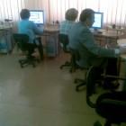 """W w dniu 5 października 2011 rozpoczęła się kolejna edycja warsztatów komputerowych """"Internet bez tajemnic"""". Warsztaty te skierowane są osób w wieku 50+. Obecna edycja jest organizowana we współpracy z […]"""