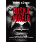 Ruska mafia Artur Górski Człowiek rosyjskiej mafii w Polsce lat 90. przerywa milczenie. Mówi się o niej największa mafia świata. Przy gangsterach zza Buga bledną mafiosi z Sycylii, z japońskiej […]