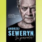 Wywiad rzeka z Andrzejem Sewerynem. Z jednym z najwybitniejszych polskich aktorów rozmawiają Arkadiusz Bartosiak i Łukasz Klinke. Wśród poruszanych tematów znajdują się zarówno zagadnienia dotyczące świata teatru i filmu, polityki, […]