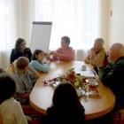 """Dnia 29 maja 2009 o godzinie 16.30 w Bibliotece Publicznej przy ul. Sokolej 38 odbyło się spotkanie z Ireneuszem Kulińskim pt """"Literackim szlakiem """". Było to drugie spotkanie z cyklu […]"""