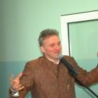 5 kwietnia 2011 r. odbyło się w filii Biblioteki spotkanie z dziennikarzem, fotoreporterem i pisarzem Jarosławem Kretem. Jarosław Kret z wykształcenia jest egiptologiem. Kształcił się w Instytucie Orientalistycznym Uniwersytetu Warszawskiego. […]