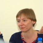 Spotkanie autorskie z Izabelą Sową 13 kwietnia 2011 r. w sali konferencyjnej Biblioteki miało miejsce spotkanie pisarki Izabeli Sowy z czytelnikami. Izabela Sowa urodziła się 1969 r. w Stalowej Woli. […]