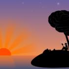 """Imprezy cykliczne organizowane w ciągu roku: 1. """"Sezamkowy zakątek""""– cykl spotkań literacko-plastycznych tematycznie związanych z porą roku, rocznicami i świętami okolicznościowymi. Zabawy literackie oraz pouczające i inspirujące zajęcia plastyczne z […]"""