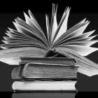 """""""Humorki i fantazje Pippi, dziewczynki z włosami jak marchewka""""– wystawa z okazji 100 rocznicy urodzin Astryd Lindgren – Filia biblioteki przy ul. Sokolej 38. """"Miś czy niedźwiedź""""– wystawa z okazji […]"""