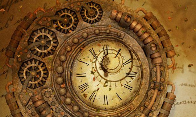Uwaga Czytelnicy! 16 września2020 r. Filia nr 1 naszej Biblioteki przy ul. Towarowej 20 będzie czynna w godzinach 10.00 – 18.00