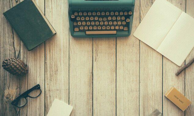 W dniach15-20 marca 2021 roku odbędzie się XXIX edycja Tygodnia Kultury Języka. Współorganizatorem tegorocznej edycji w województwie świętokrzyskim jest Wojewódzka Biblioteka Publiczna w Kielcach, która zaprasza Państwa do uczestnictwa w […]