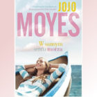Opowieść inspirowana prawdziwą historią babci Jojo Moyes. Jak wiele może zmienić jedna podróż? Jennifer przypadkiem trafia na plażę pełną starych, zapomnianych statków. Nie spodziewa się, że w tym miejscu odnajdzie […]