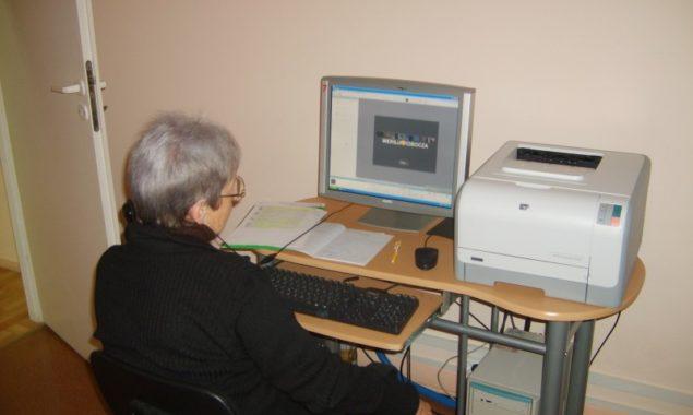 W dniach27-28 stycznia 2011 odbyły się kolejne warsztaty dotyczące nauki obsługi komputera i korzystania z internetu. Grupy początkujące uczyły się jak założyć konto w poczcie Gmail i jak z niego […]