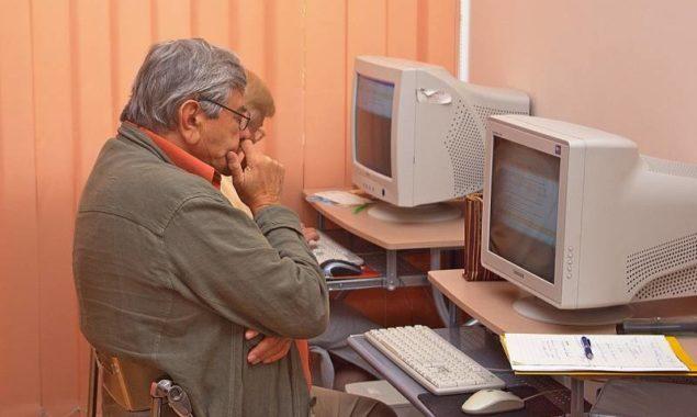 W dniu 18 maja 2009 zakończyła się pierwsza w tym roku edycja warsztatów informatycznych dla seniorów. Warsztaty były prowadzone w czytelni internetowej na ul Sokolej 38. Uczestnicy zapoznali się z […]