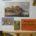 Serdecznie zapraszamy do Filii nr 2 na ul. Sezamkowej, gdzie do końca sierpnia można oglądać wystawę przybliżającą atrakcje turystyczne ziemi świętokrzyskiej. Wystawa została przygotowana w związku z Jubileuszem 20-lecia Województwa […]