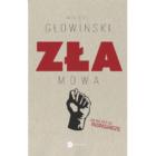 """Jak nie dać się propagandzie. """"Władza boi się analizy języka, zdemaskowania środków językowych, przy pomocy których chce oddziaływać"""" – mówił Leszek Kołakowski o rządzących PRL-em. Swoisty """"dziennik demaskatora"""" prowadził od […]"""
