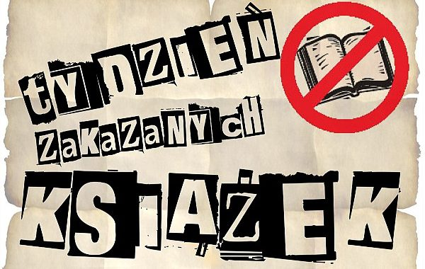 Od niedzieli 25 września obchodzimy Tydzień Zakazanych Książek. W tym międzynarodowym święcie przypominającym o znaczeniu wolności słowa i problemie cenzury w literaturze po raz kolejny biorą udział biblioteki i instytucje […]