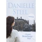 Zamek Beauchamp Hall Danielle Steel Winona czuje, że dusi się we własnym życiu. Praca bez perspektyw i związek z mężczyzną, którego nie kocha, nie dają jej szczęścia. Kiedy prześladują ją […]