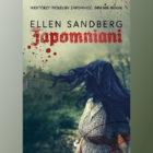Napisany z rozmachem thriller rodzinny o zbrodniach z niedawnej przeszłości, o których trzeba pamiętać… 1944. Kathrin Mändler zaczyna pracę jako pielęgniarka; wierzy, że wreszcie odnalazła swoje miejsce. Niedługo potem poznaje […]