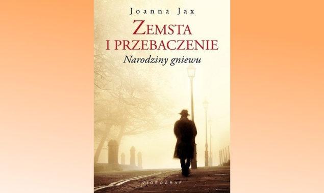 Kolejna powieść Joanny Jax – autorki sagi o rodzinie von Becków. Podobnie jak w swych poprzednich książkach pisarka osadziła fabułę powieści w kilku krajach, pokazując losy dwóch spokrewnionych z sobą […]