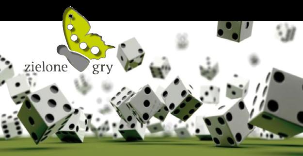 """Nasza Biblioteka – filia dla dzieci i młodzieży przy ul. Towarowej bierze udział w projekcie """"Zielone gry"""". Projekt jest realizowany przez Stowarzyszenie Rozwiązań Systemowych w partnerstwie z Fundacją Rozwoju Społeczeństwa […]"""